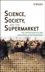 Science Society And The Supermarket Book PDF