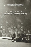 From Nanjo to The Sheik