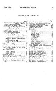 The Firelands Pioneer PDF
