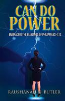 Can Do Power PDF