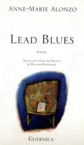 Lead Blues PDF