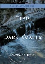 Fear of Dark Water