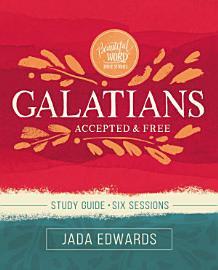 Galatians Study Guide