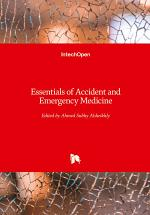 Essentials of Accident and Emergency Medicine
