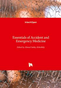 Essentials of Accident and Emergency Medicine PDF
