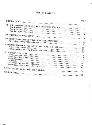 Miscellaneous Publication PDF