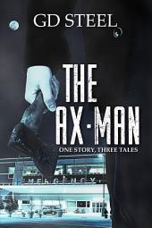 The Ax-Man