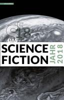 Das Science Fiction Jahr 2018 PDF
