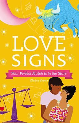 Love Signs PDF