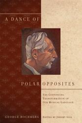 A Dance Of Polar Opposites Book PDF