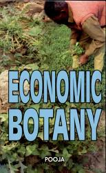 Economic Botany Book PDF