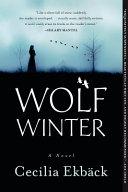Wolf Winter PDF