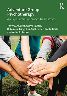 Adventure Group Psychotherapy