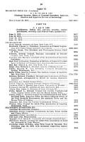 Reform of the Federal Criminal Laws PDF