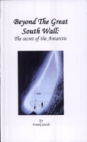 Beyond the Great South Wall PDF