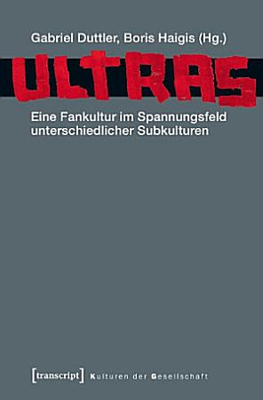Ultras PDF