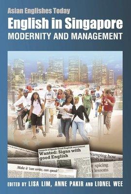 English in Singapore PDF