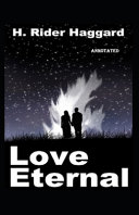Love Eternal Annotated Book PDF