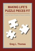Making Life's Puzzle Pieces Fit