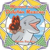 Dolphin Rescue: Adventure One