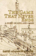 The Game That Never Ends Book