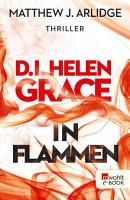 D I  Helen Grace  In Flammen PDF