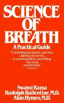 Download Science of Breath Book