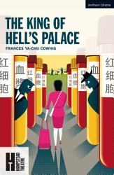 The King Of Hell S Palace Book PDF