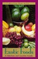 Exotic Foods PDF