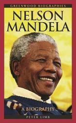 Nelson Mandela Book PDF