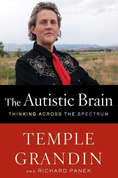 Download The Autistic Brain Book