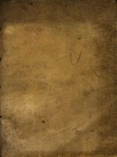 Af-beeldingen van sommighe in Godts-Woort ervarene mannen die bestreden hebben den Roomschen antichrist. Waer by ghevoecht zijn de lof-spreucken ende Registers harer Boecken