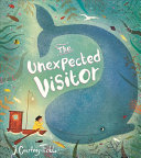The Unexpected Visitor Book