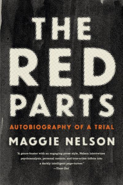 Download The Red Parts Book