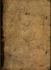 Politicorum sive civilis doctrinae libri sex, qui ad principatum maxime spectant