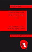 Der Fall des Hauses Usher PDF