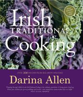 Irish Traditional Cooking PDF