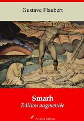 Smarh: Nouvelle édition augmentée