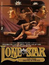 Lone Star 20