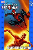 Ultimate Spider Man   Volume 12 PDF