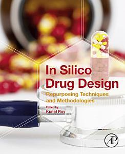 In Silico Drug Design