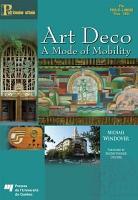 Art Deco PDF