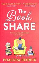 Phaedra Patrick 1 of 2