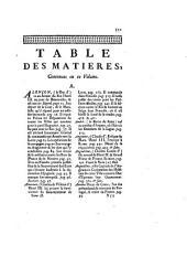 Histoire des guerres civiles de France: sous les regnes de François II., Charles IX., Henri III. &Henri IV.