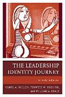 The Leadership Identity Journey