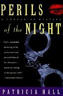 Perils of the Night