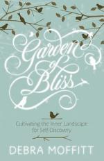 Garden of Bliss