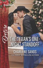 The Texan's One-Night Standoff