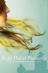 Plainsong Book PDF