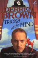 Tricks of the Mind PDF
